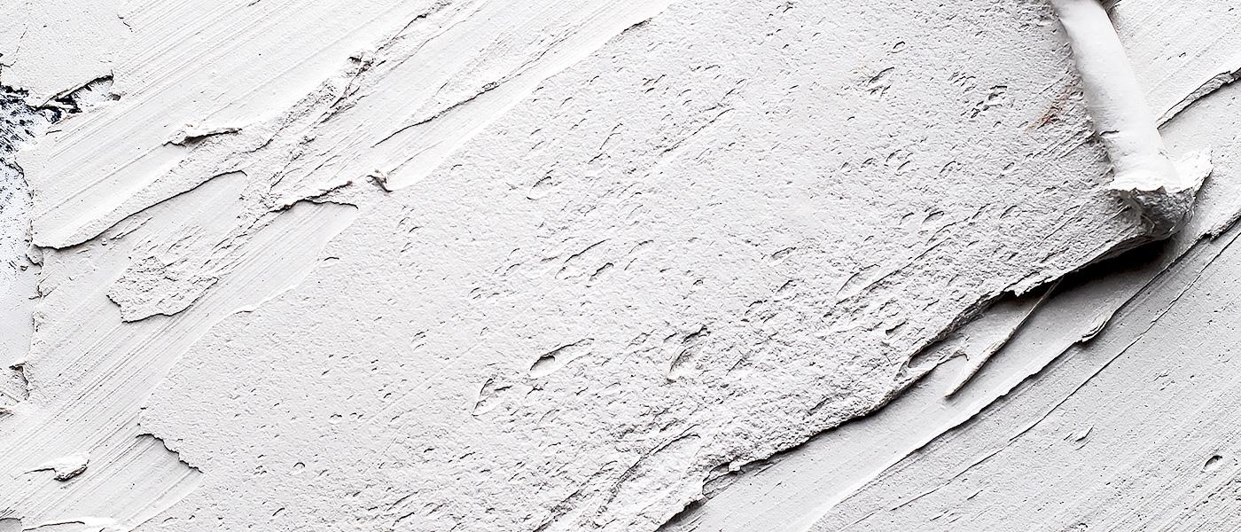 壁サンプルイメージ